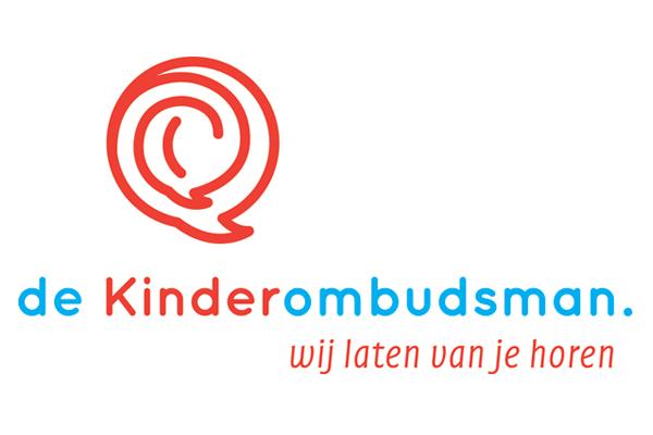 ombudsman kinderen